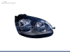 FARO DELANTERO DERECHO PARA VW GOLF MK5 / GOLF MK5 VARIANT
