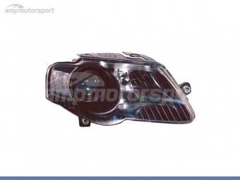 FAROL DIANTEIRO DIREITO PARA VW PASSAT 3C B6 BERLINA / VARIANT