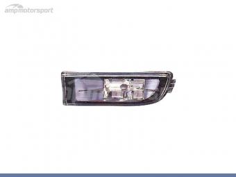 FAROL DE NEVOEIRO ESQUERDO PARA BMW E38