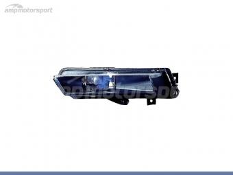 FAROL DE NEVOEIRO DIREITO PARA BMW E81/E87