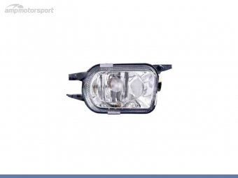 FARO ANTINIEBLA DERECHO PARA MERCEDES-BENZ W203 BERLINA / ESTATE / W209 COUPE / CABRIO
