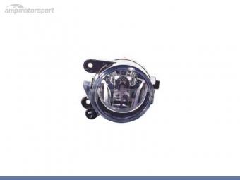 FARO ANTINIEBLA IZQUIERDO PARA VW GOLF MK5 / GOLF MK5 VARIANT