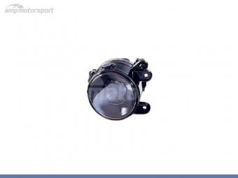 FAROL DE NEVOEIRO DIREITO PARA VW GOLF MK5 / GOLF MK5 VARIANT