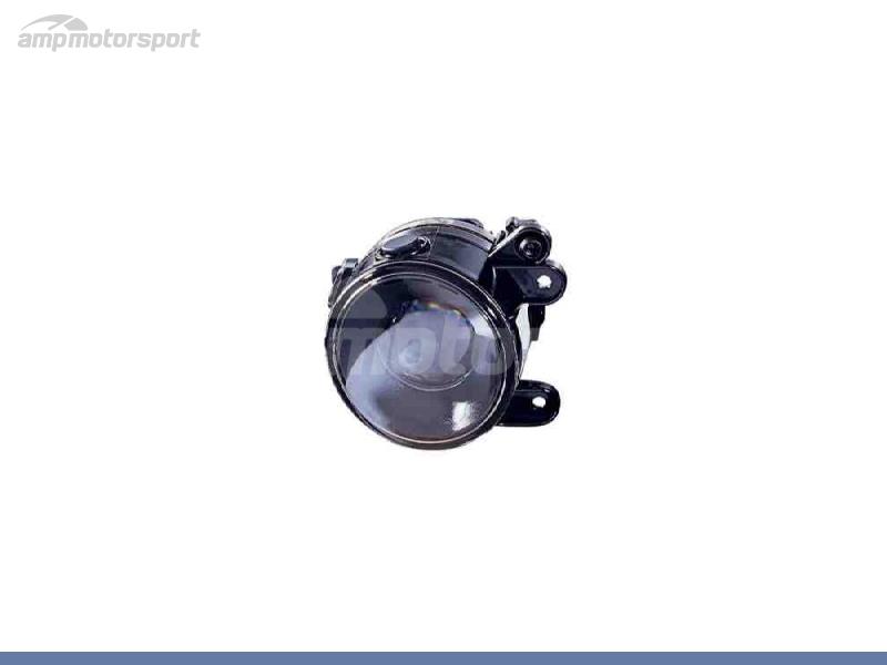 FARO ANTINIEBLA DERECHO PARA VW GOLF MK5 / GOLF MK5 VARIANT