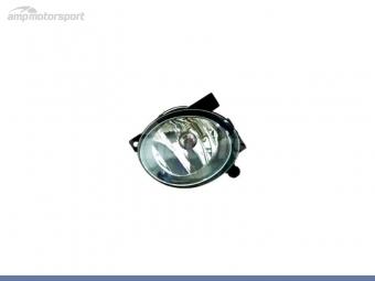 FAROL DE NEVOEIRO ESQUERDO PARA VW GOLF MK6 / GOLF MK6 VARIANT