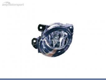 FAROL DE NEVOEIRO ESQUERDO PARA VW PASSAT 3C B6 BERLINA / VARIANT