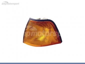 PISCA DIANTEIRO ESQUERDO PARA BMW E36 BERLINA / COMPACT / TOURING