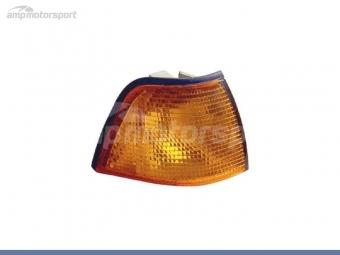 INTERMITENTE DELANTERO DERECHO PARA BMW E36 BERLINA / COMPACT / TOURING