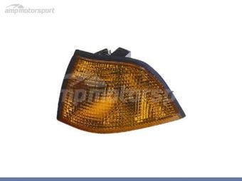 PISCA DIANTEIRO ESQUERDO PARA BMW E36 COUPE/CABRIO
