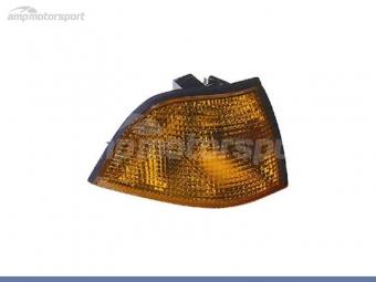 PISCA DIANTEIRO DIREITO PARA BMW E36 COUPE/CABRIO