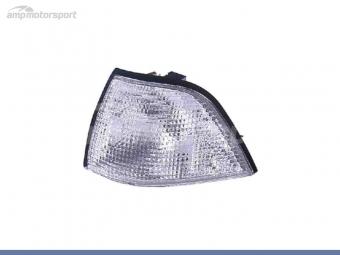 INTERMITENTE DELANTERO IZQUIERDO PARA BMW E36 COUPE/CABRIO