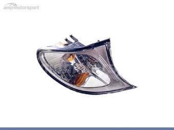 INTERMITENTE DELANTERO DERECHO PARA BMW E46 BERLINA / TOURING