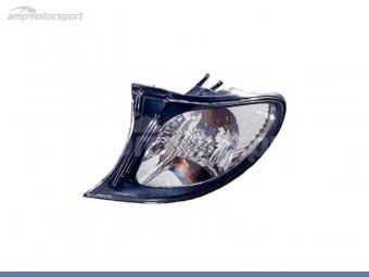 PISCA DIANTEIRO ESQUERDO PARA BMW E46 BERLINA / TOURING