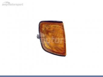 INTERMITENTE DELANTERO DERECHO PARA MERCEDES-BENZ W124 BERLINA/COUPE