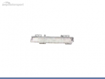 INTERMITENTE DELANTERO IZQUIERDO PARA MERCEDES-BENZ W204 BERLINA / ESTATE / COUPE / W212