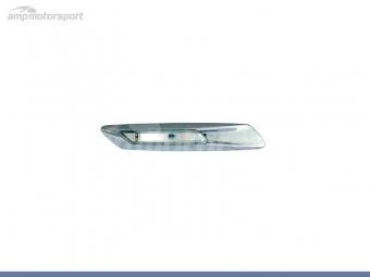 INTERMITENTE LATERAL IZQUIERDO PARA BMW F10 BERLINA / F11 TOURING