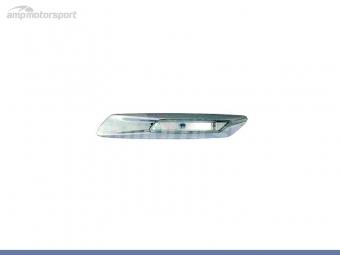 INTERMITENTE LATERAL DERECHO PARA BMW F10 BERLINA / F11 TOURING