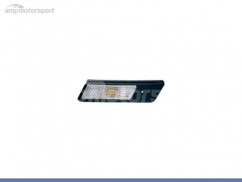 INTERMITENTE LATERAL IZQUIERDO PARA BMW E30 / E34 / E36