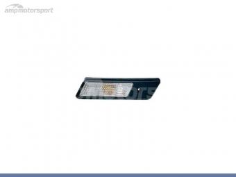 PISCA LATERAL ESQUERDO PARA BMW E30 / E34 / E36