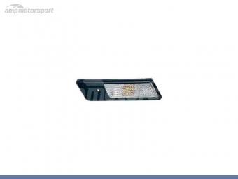 PISCA LATERAL DIREITO PARA BMW E30 / E34 / E36