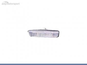 PISCA LATERAL ESQUERDO PARA BMW E36 / X5 E53
