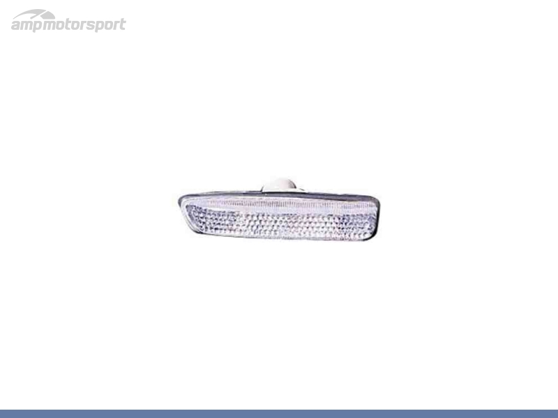 INTERMITENTE LATERAL IZQUIERDO PARA BMW E36 / X5 E53