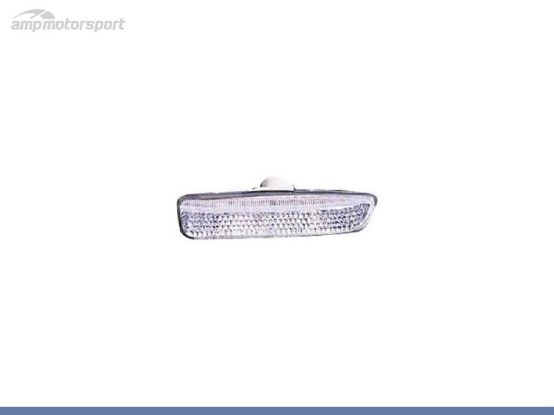 INTERMITENTE LATERAL DERECHO PARA BMW E36 / X5 E53