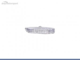 PISCA LATERAL ESQUERDO PARA BMW E46 BERLINA / COUPE / CABRIO / TOURING