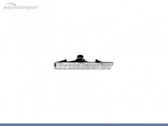 PISCA LATERAL ESQUERDO PARA BMW E38