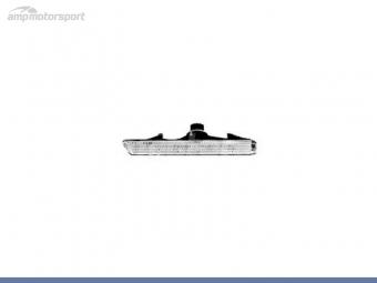 INTERMITENTE LATERAL DERECHO PARA BMW E38