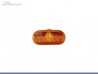 INTERMITENTE LATERAL PARA RENAULT CLIO 2 / MEGANE I / TWINGO