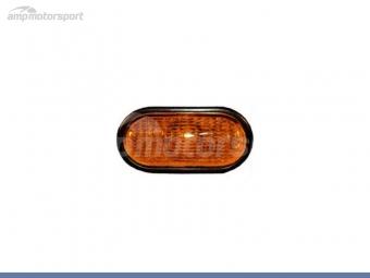 PISCA LATERAL PARA RENAULT CLIO 2 / MEGANE I / TWINGO