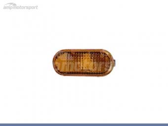PISCA LATERAL PARA SEAT IBIZA 6K / CORDOBA 6K / VW GOLF MK3 / POLO 6N
