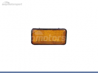 INTERMITENTE LATERAL PARA SEAT IBIZA 6K / CORDOBA 6K / VW GOLF MK3