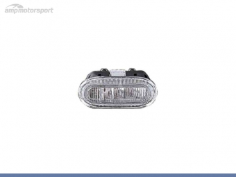 PISCA LATERAL PARA VOLKSWAGEN NEW BEETLE