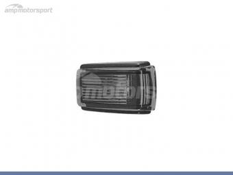INTERMITENTE LATERAL PARA VOLVO S40 / S70 / V70