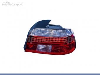 FAROLIN TRASEIRO DIREITO PARA BMW E39 BERLINA