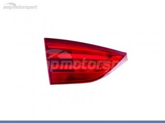 FAROLIN TRASEIRO ESQUERDO PARA BMW X1 E84