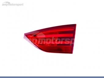 FAROLIN TRASEIRO DIREITO PARA BMW X1 E84