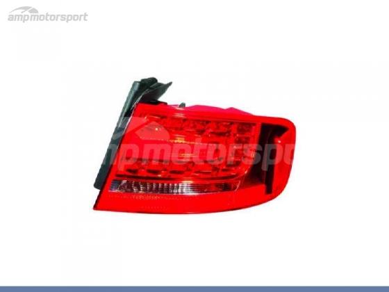 PILOTO TRASERO DERECHO PARA AUDI A4 B8 - AMP Motorsport
