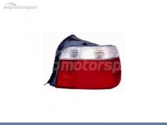 FAROLIN TRASEIRO DIREITO PARA BMW E36 COMPACT