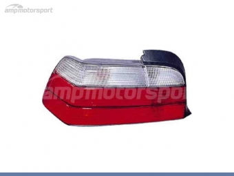 FAROLIN TRASEIRO ESQUERDO PARA BMW E36 COUPE/CABRIO