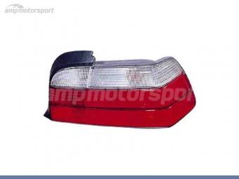 FAROLIN TRASEIRO DIREITO PARA BMW E36 COUPE/CABRIO