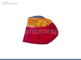 FAROLIN TRASEIRO DIREITO PARA BMW E46 BERLINA