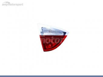 FAROLIN TRASEIRO ESQUERDO PARA BMW E91 TOURING