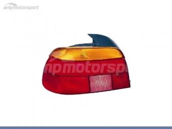 PILOTO TRASERO IZQUIERDO PARA BMW E39 BERLINA