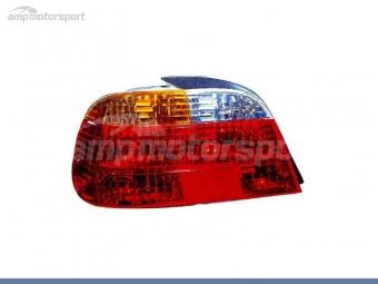 FAROLIN TRASEIRO ESQUERDO PARA BMW E38