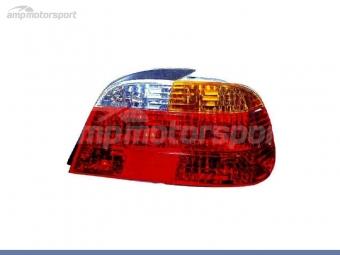 FAROLIN TRASEIRO DIREITO PARA BMW E38
