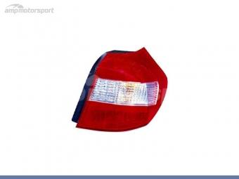 FAROLIN TRASEIRO DIREITO PARA BMW E81/E87