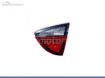 FAROLIN TRASEIRO DIREITO PARA BMW E91 TOURING